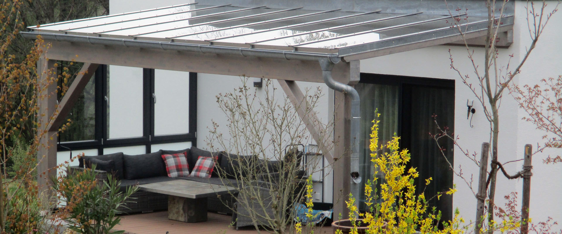 werkstoff holz terrassend cher von abc bauelemente. Black Bedroom Furniture Sets. Home Design Ideas